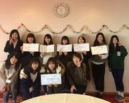 Farewell to Korean international exchange students