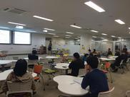 Setsunan University Global FD/SD forum was held