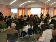 Setsunan English Education Forum 2018