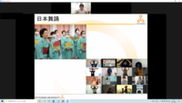 The Global FD/SD Forum was held in Setsunan University