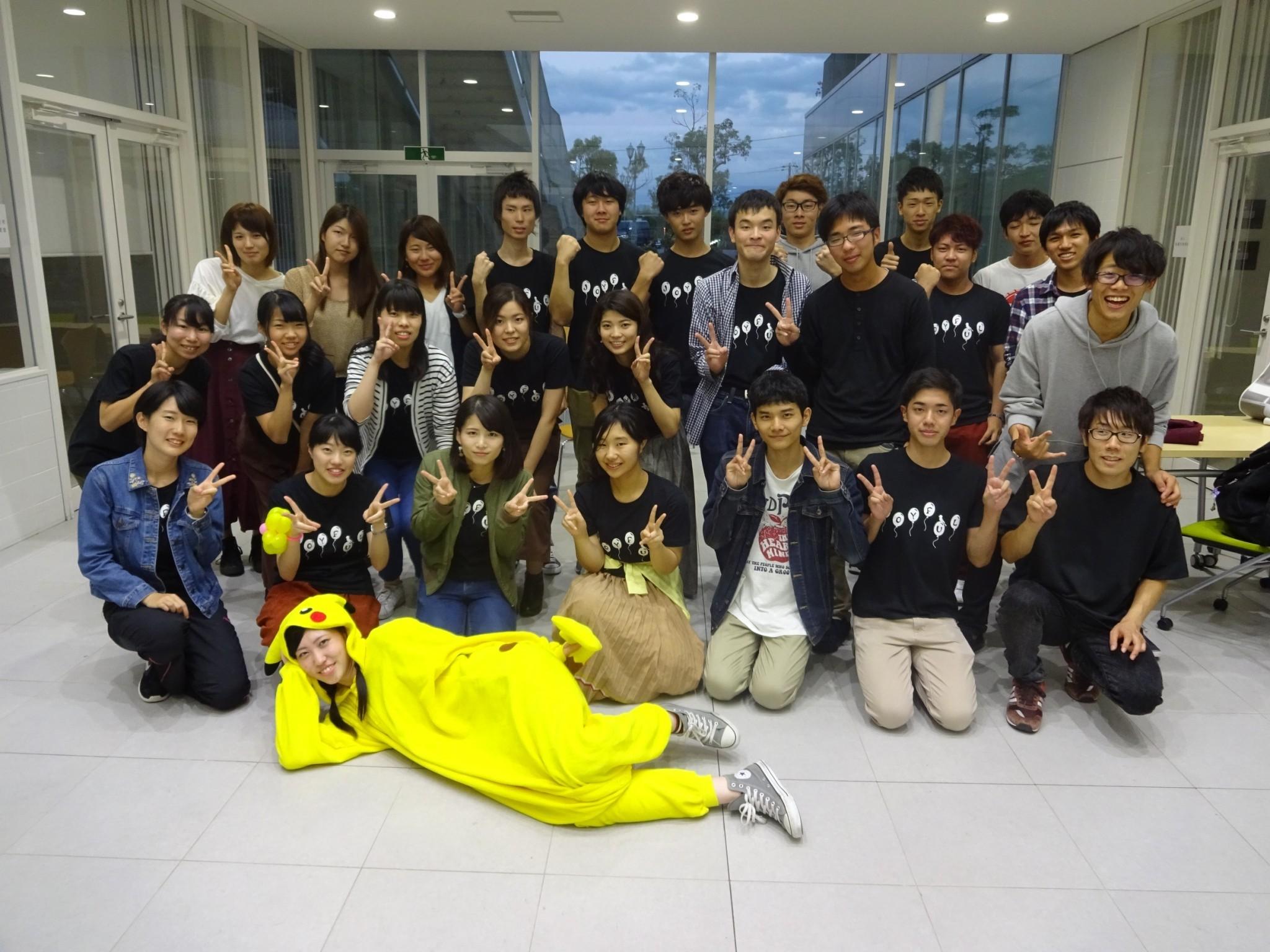 27-1-02ボランティア部じょいふる(写真).jpg