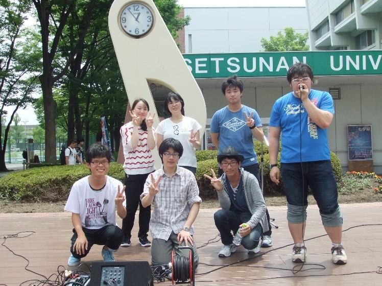 11-1-02合唱団同好会(写真).JPG