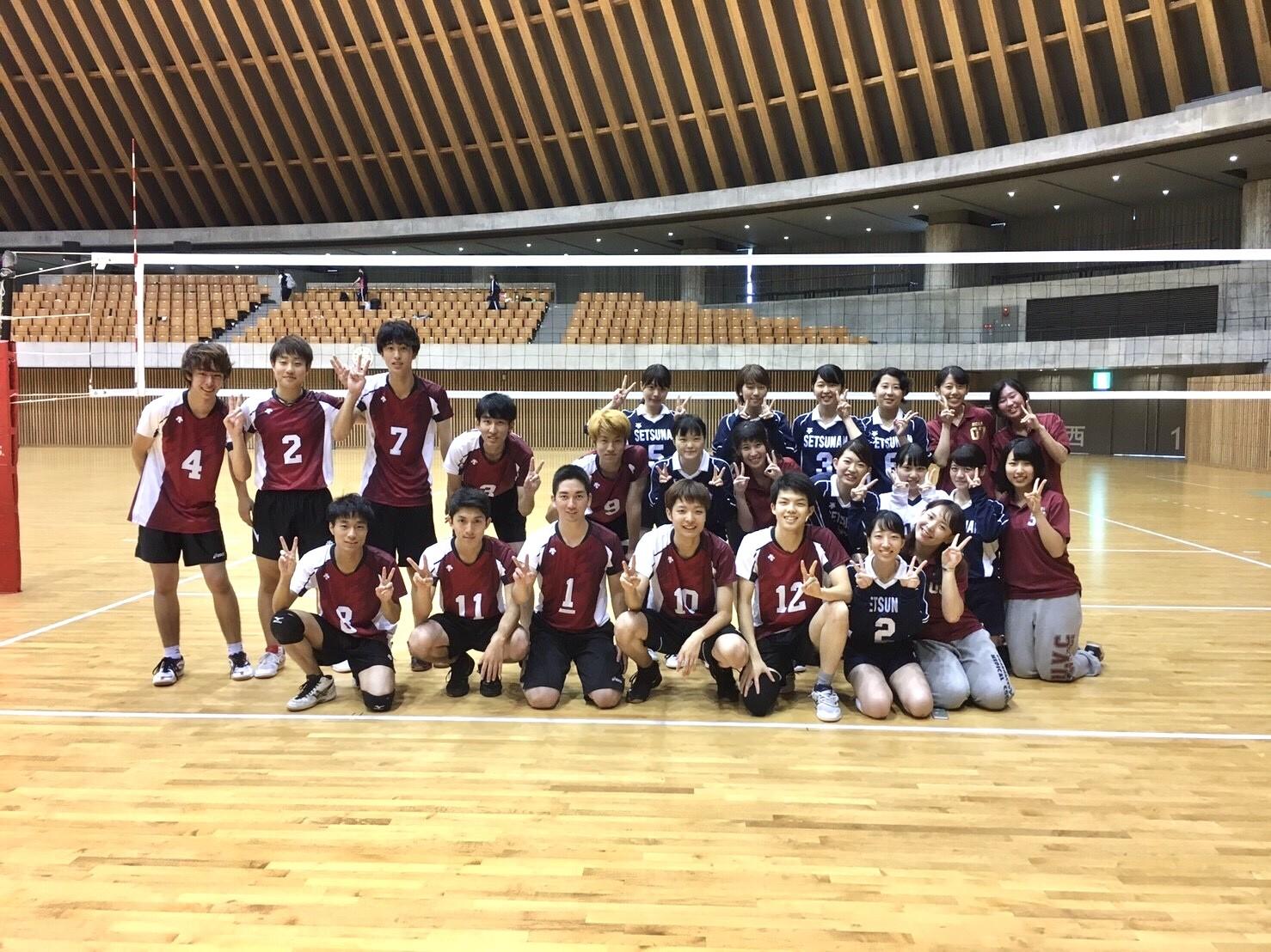 28-1-02バレーボール部枚方支部(写真).JPG