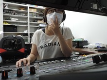 10-1-02放送部(写真).jpg