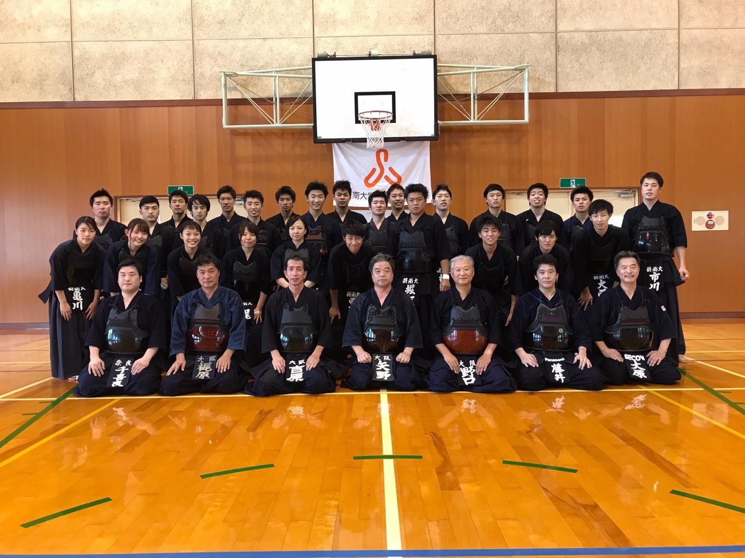 22-1-02剣道部(写真).jpg