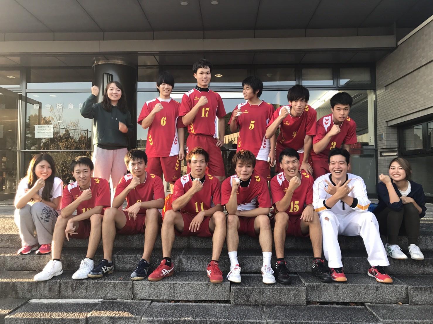 21-1-02ハンドボール部(写真).JPG