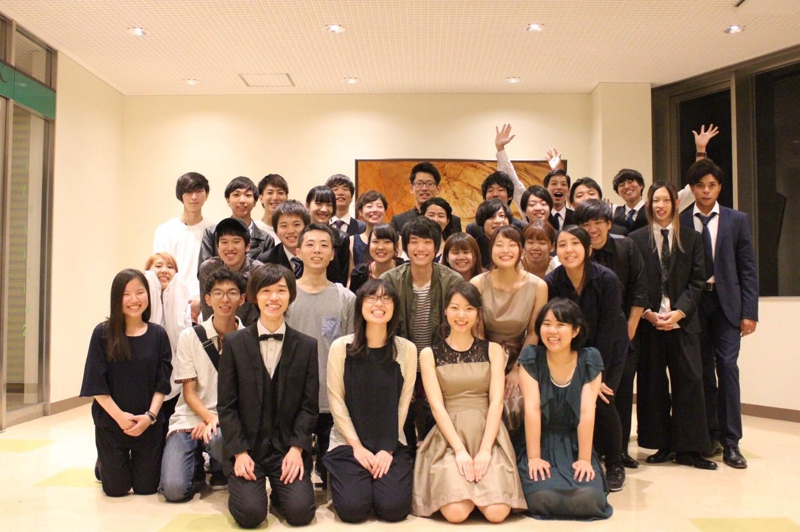 11-2-02ジャズクラブ同好会NOJ(写真).JPG