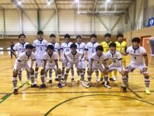 17-1-02フットサル部(写真).png