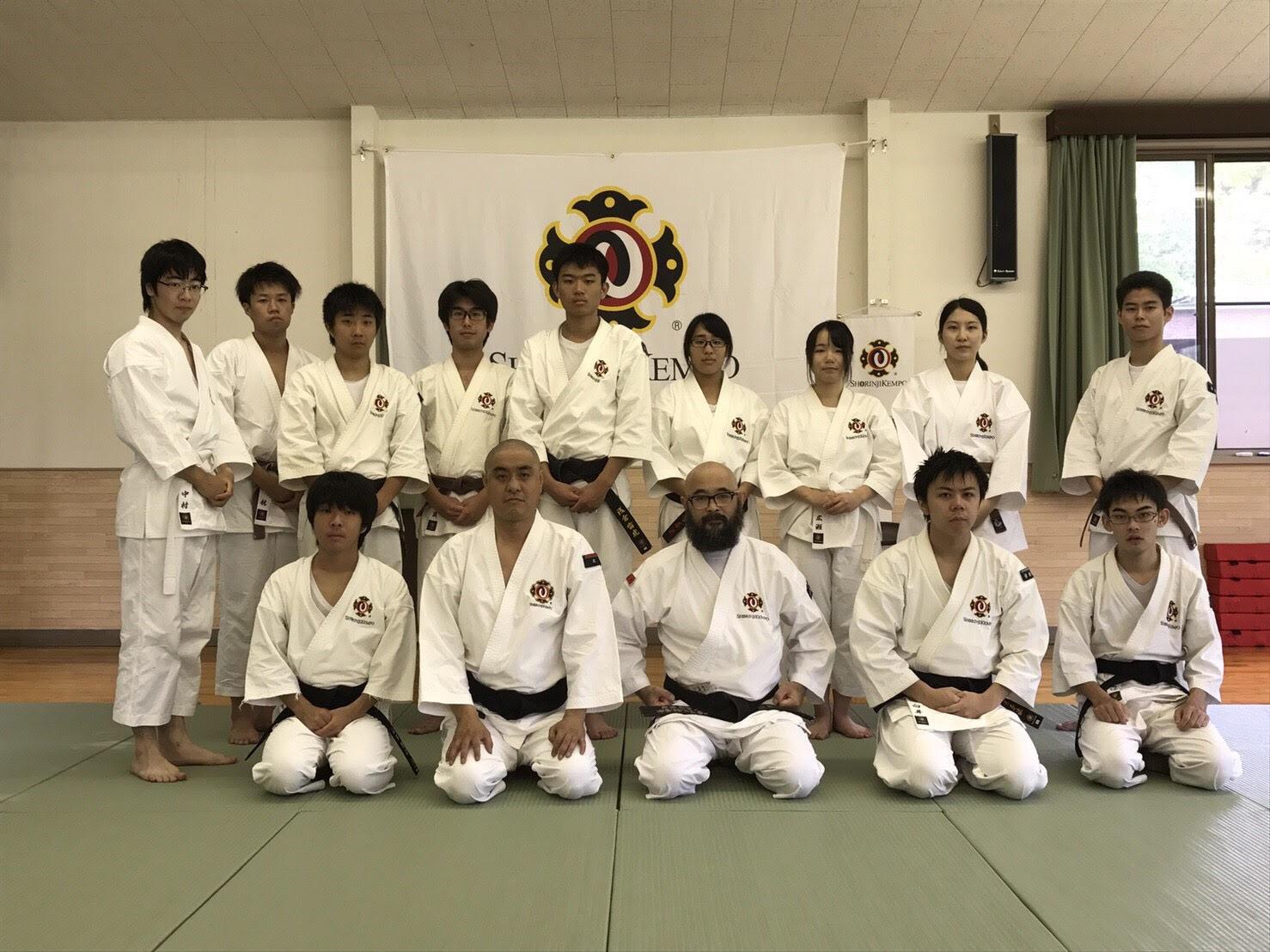 21-3-02少林寺拳法部(写真).png