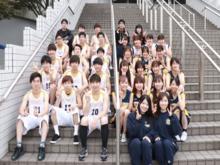 28-2-02バスケットボール部枚方支部(写真).png