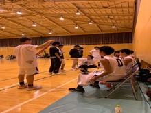 19-1-02バスケットボール部(写真).JPG