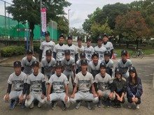 16-2-02準硬式野球部(写真).png