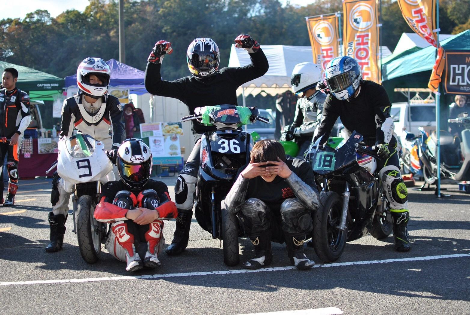 24-3-02モータースポーツ部(写真).png