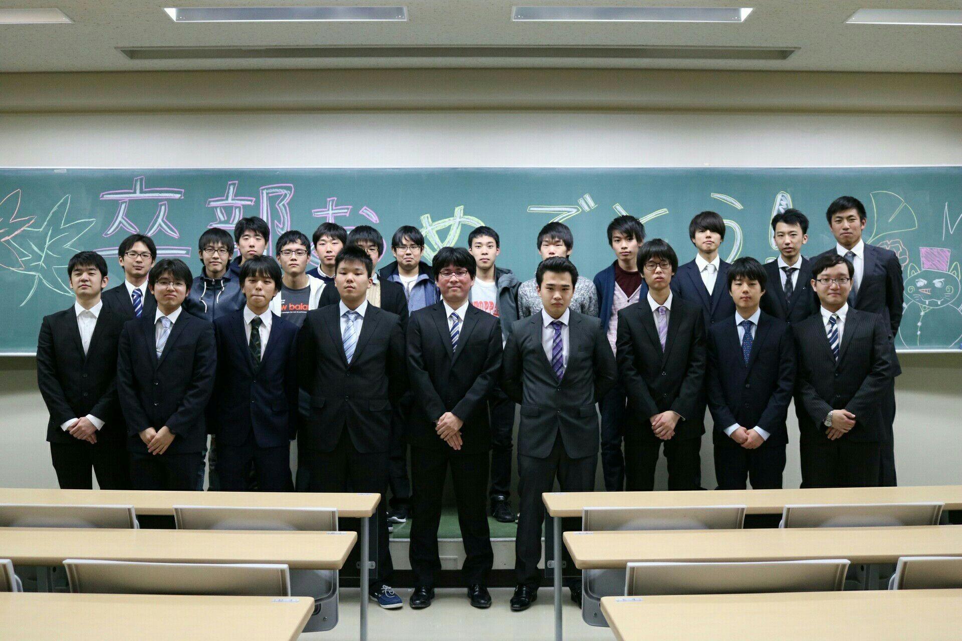 13-1-02たび研究部(写真).jpg