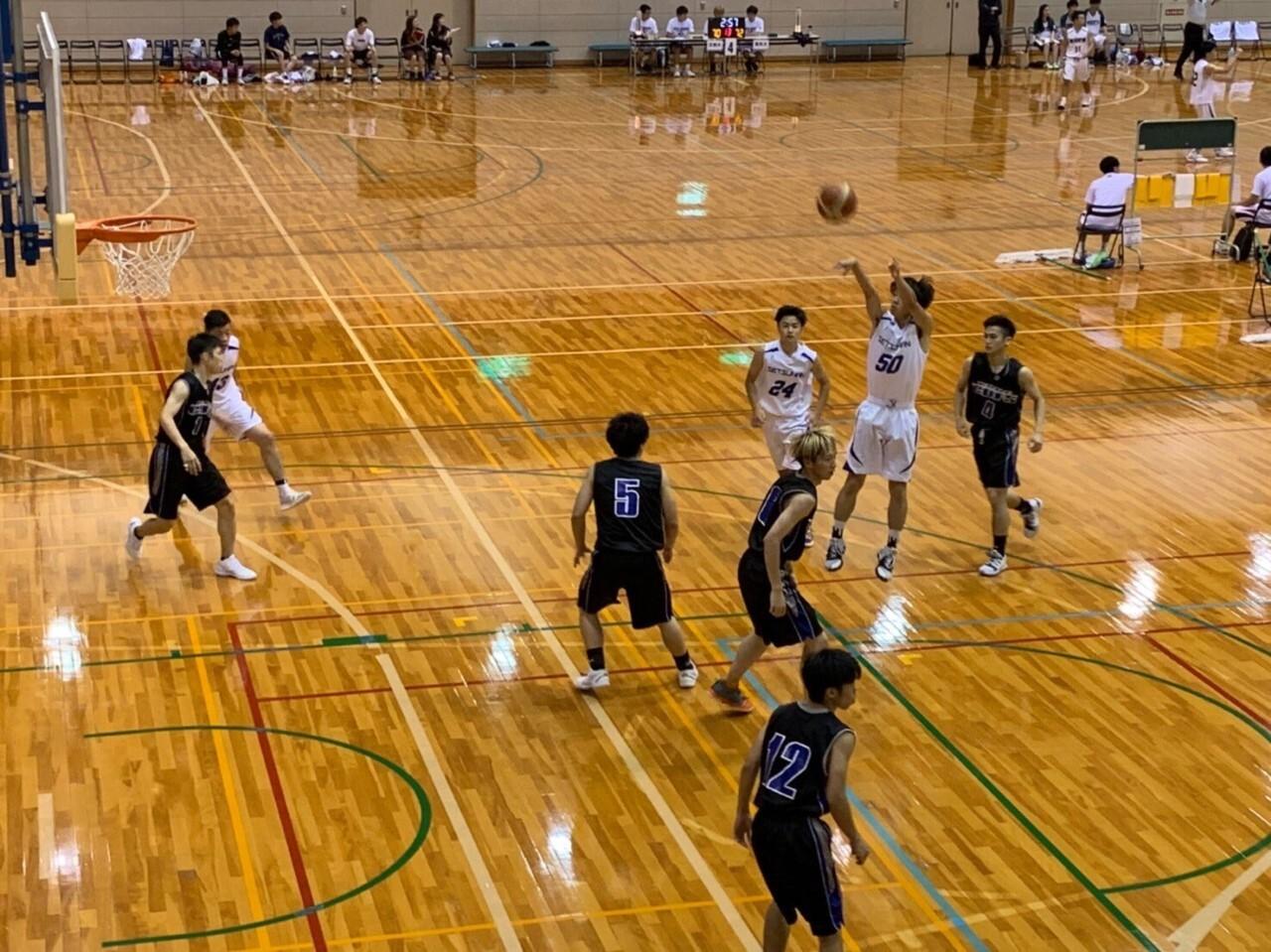 バスケットボール部.JPG