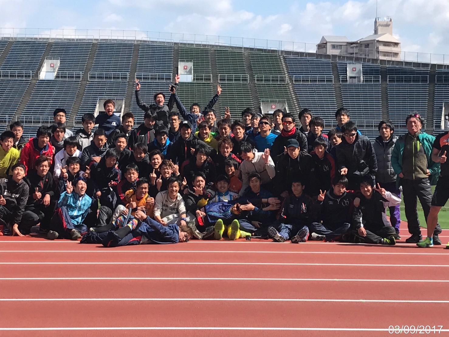 23-2-2陸上競技部(写真).png
