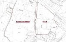 寝屋川キャンパス拡張・整備プロジェクト