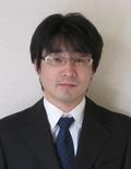 Portrait Prof. Higashiya