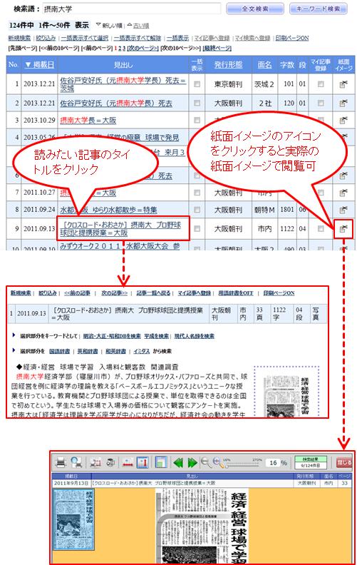 読売 新聞 オンライン アイコン